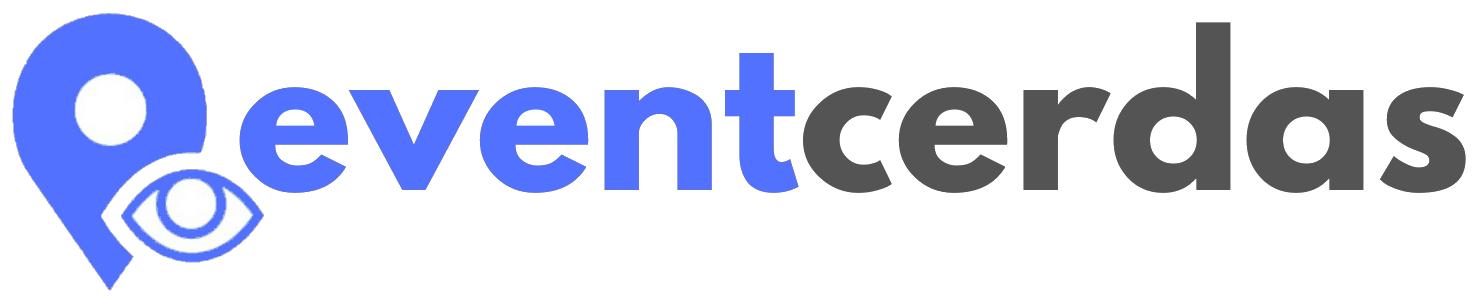 Logoeventcerdas_NEWSSS