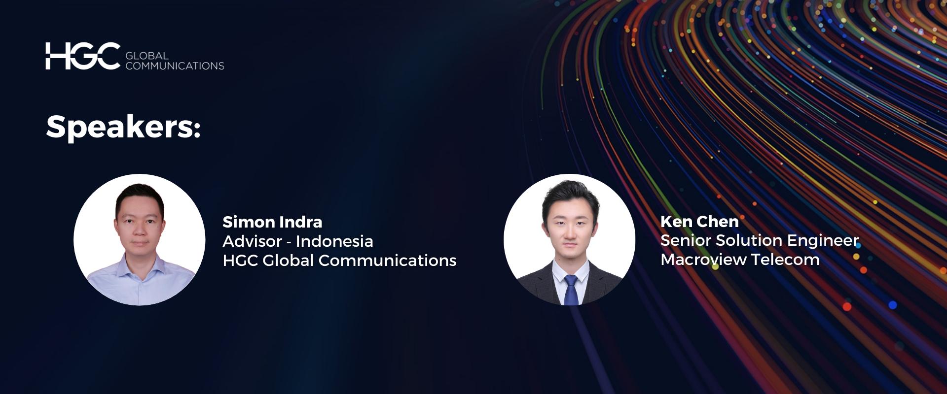 PT KOTA CERDAS INDONESIA